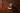 Septum Clicker med 5 kloinfattade rundade opaliter