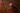 Septum Clicker med 5 kloinfattade slipade stenar