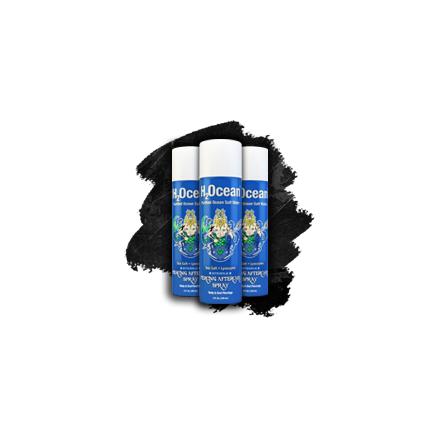 H2ocean Spray
