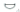 Bröstvårts-Clickers med Swarovski-kristaller (Vit)
