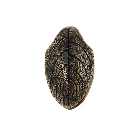 Vikter i mässing, vikt 31gram st. Passar till hål över 22,2mm
