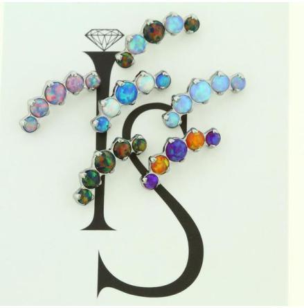 """""""Prium"""", Opals"""