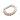 Septum Clicker med 11 kloinfattade slipade stenar