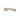 "Navelsmycke med ""Marquise""-formad kubisk zirkonia"
