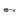 Navelsmycke med oval kubisk zirkonia