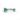 Navelsmycke med rund kubisk zirkonia