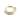 Septum smycke i 14k guld med ´vridlåsning´1.6x7.9mm Trippel