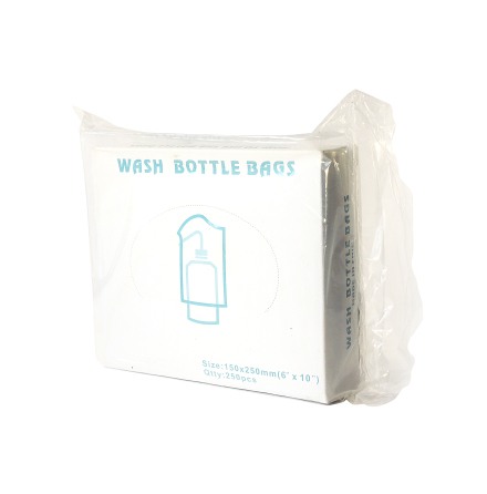 Bottle Bag 250pcs