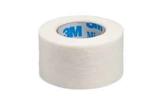 3M Micropore tape1530-1