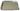 Instrumentbricka rfr 21x16 cm