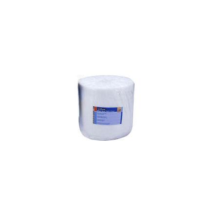 ZetClean Multitex® DR wiper roll to Wiper Bowl® Safe & Clean