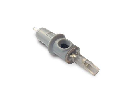 BUGPIN, FYT Needle Cartridge 20pcs