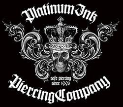 PlatinumPiercing